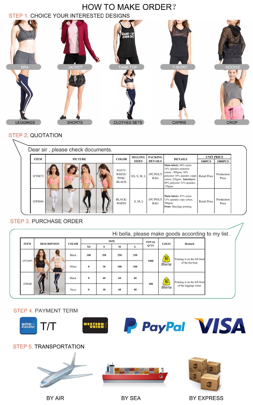 HTB1OKUZQXXXXXaGaXXX760XFXXX7 bella d 21055 womens yoga shorts buy womens yoga shorts product,Bella D Womens Clothing