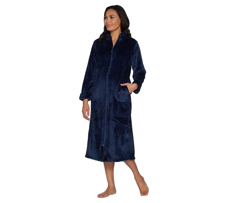 hard-petite-lounge-robe-zipper-cowgirl