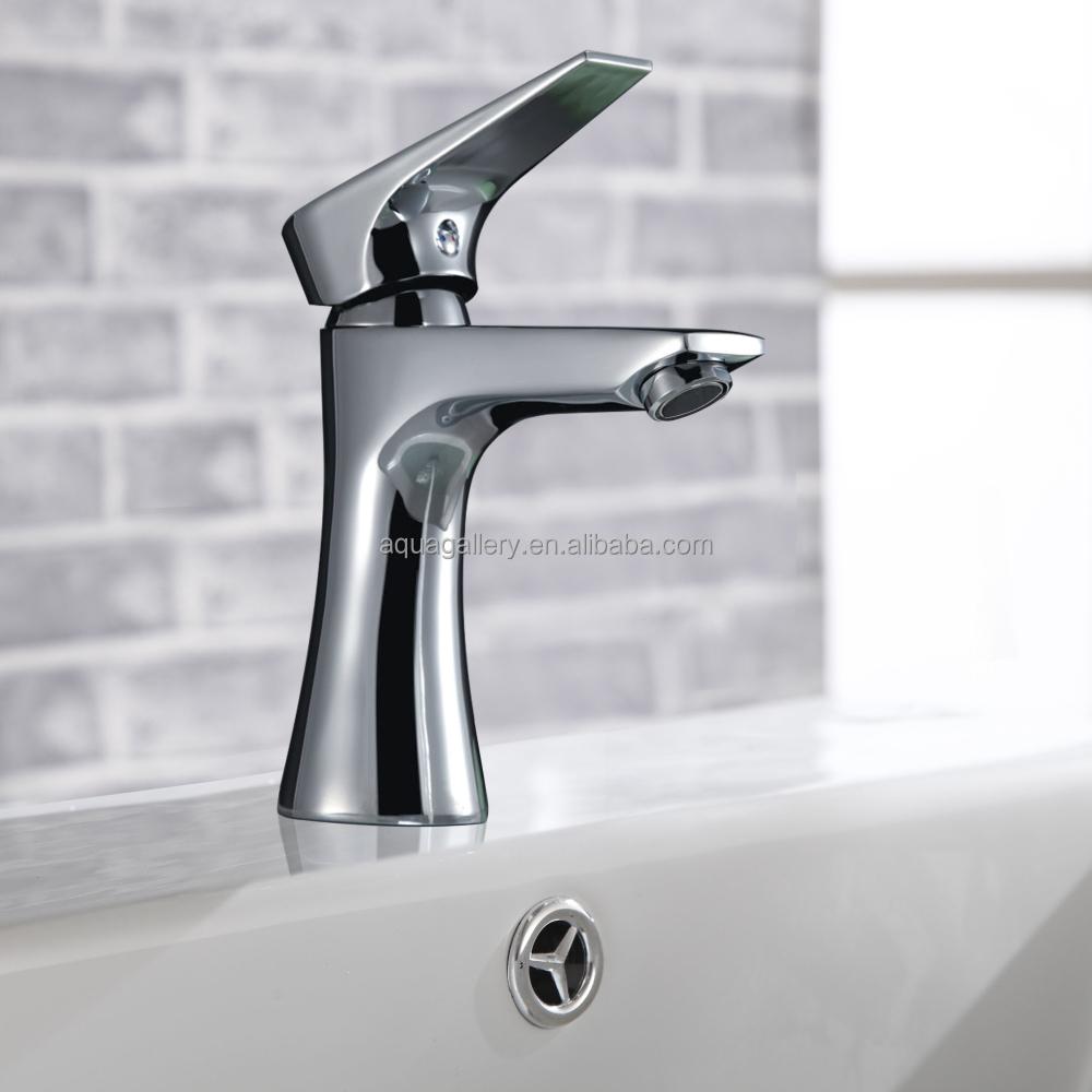 cupc cartouche robinet mitigeur robinet d 39 vier id de produit 60466560422. Black Bedroom Furniture Sets. Home Design Ideas