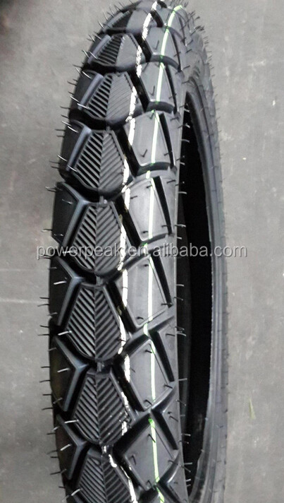 white wall motorcycle tire