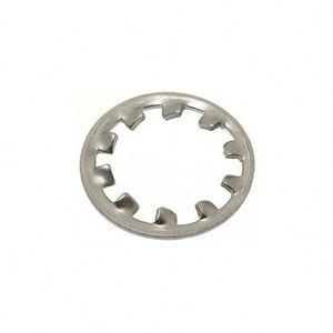 alibaba zinc plated steel square hole carriage bolt washer