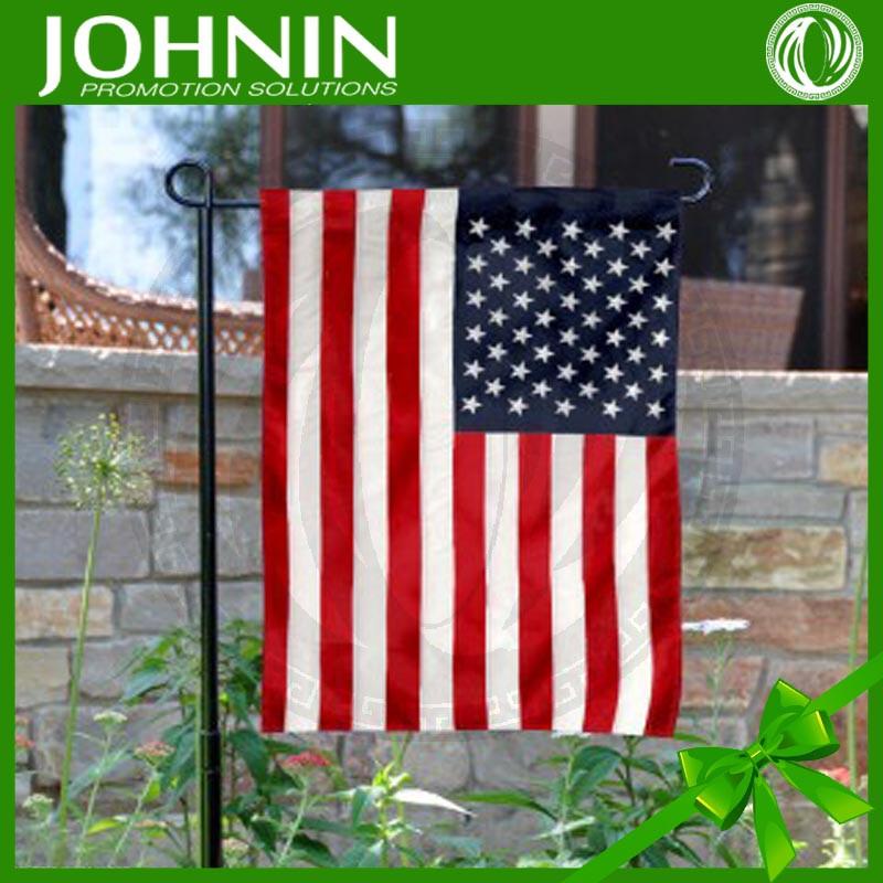 banderas decorativas para jardin jardin de ni os abel
