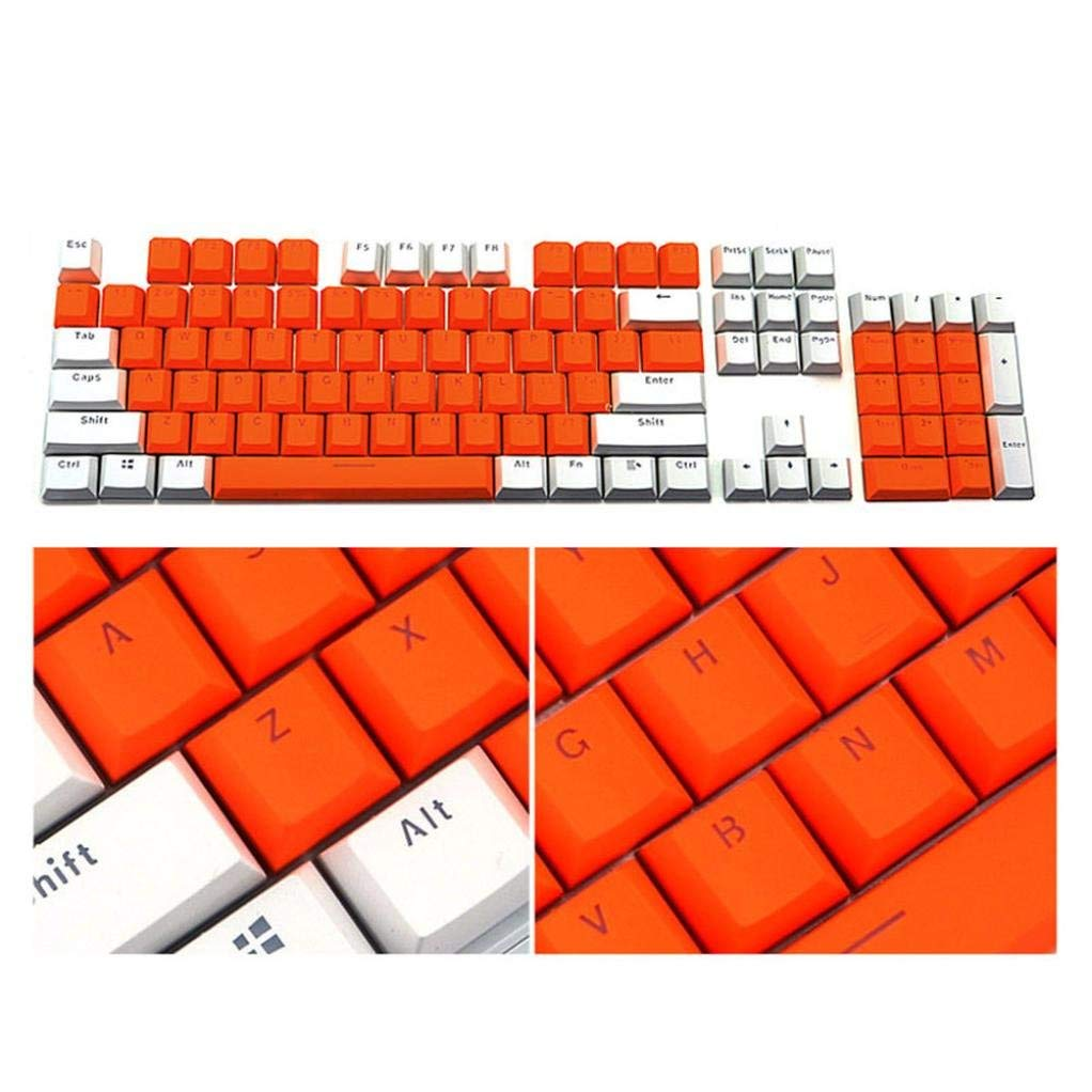 Cheap Pbt Keycaps, find Pbt Keycaps deals on line at Alibaba.com