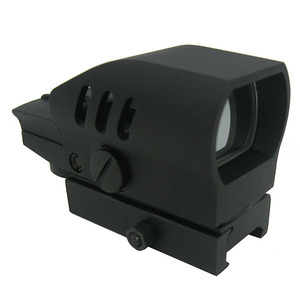 OEM Scope Sight Sporting Goods For Hunting Glock Sights