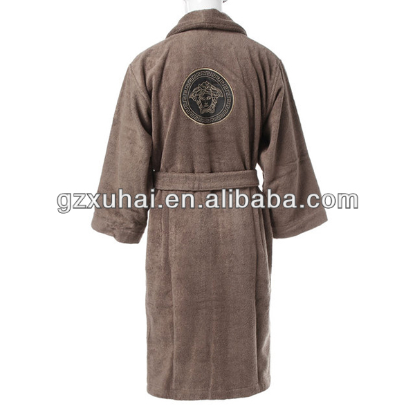 floor length bath robe, floor length bath robe suppliers and