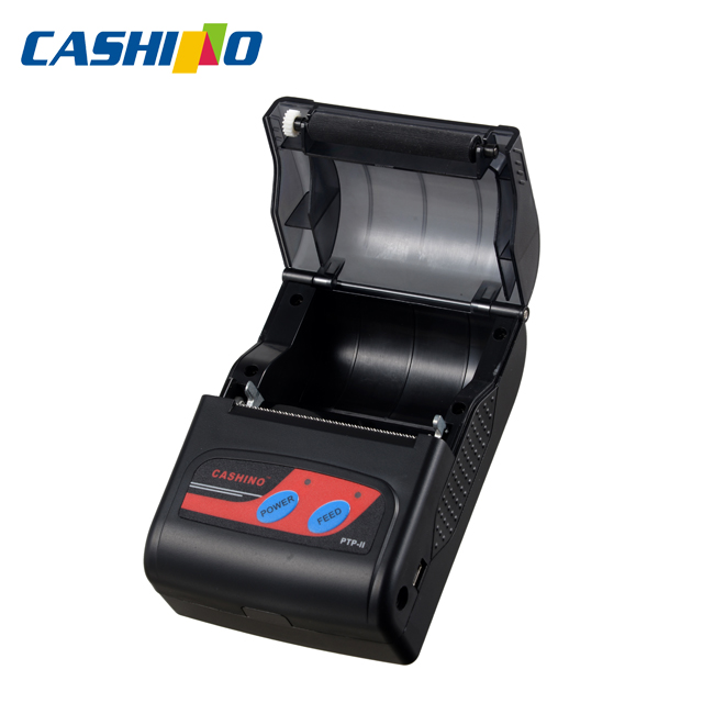 portable invoice machine portable invoice machine suppliers and