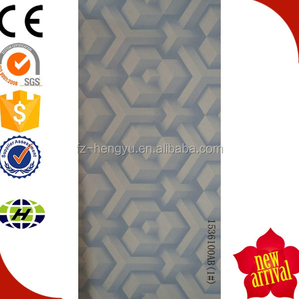 300X600mm ceramic wall tiles lycos