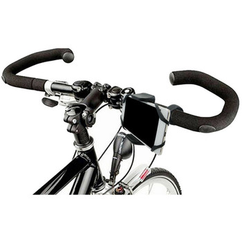 4683fa0c751 Best Selling Imports Suporte Para Celular 2017 Silicon Band Bike Handlebar  Security Stand Motorcycle Cell Phone