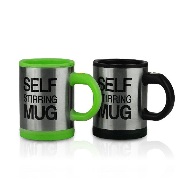 China Electronic Coffee Mug Manufacturers And Suppliers On Alibaba