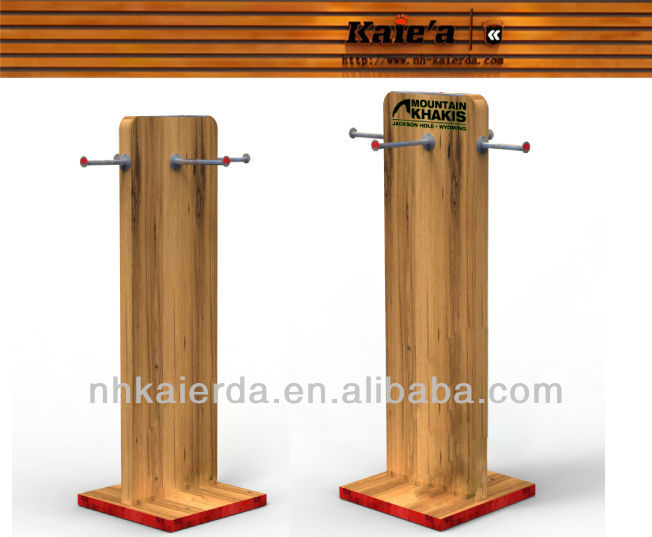 Muebles para ropa madera for Catalogo de muebles de madera mdf