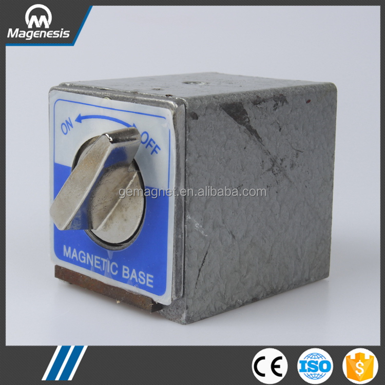 China products first choice welding magnet
