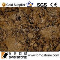 juparana persa Granite,brown granite Slab for Floor tile,vanity top,counter top