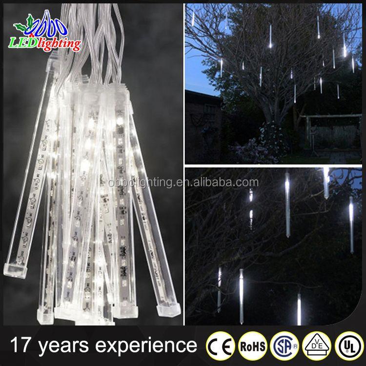 Waterproof Mini Led Shower Light, Waterproof Mini Led Shower Light  Suppliers And Manufacturers At Alibaba.com
