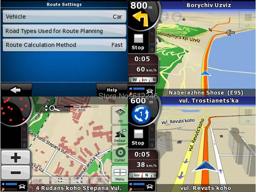 Newest iGO Primo 8 Car DVD GPS MAP card with USA CA europe Australia on usa google map, usa map guide, usa map movie, usa map desktop, usa map resources, usa map fill out, usa map import, usa map products, usa map network, usa map with cities and towns, usa map chart, usa map version, usa map company, usa map description, usa map slide, usa map pdf, usa map edit, usa map business, usa map puzzle play, usa map mobile,