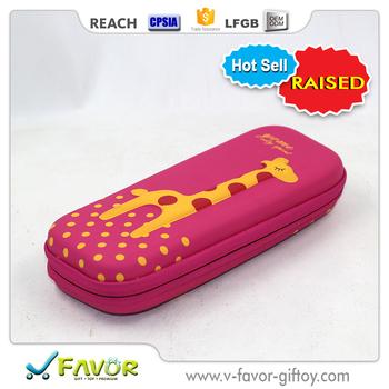 Novelty Gadgets Gift Decorate Pencil Box 22cm Pencil Case Buy