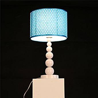 foldable desk lamp&Retro table lamp&Work lamp table lamp&LED desk lamp&Wood table lamps&Lamp shades for table lamps&Tripod table lamp Wrought iron table lamp (250440mm)