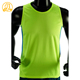 Quick drying polyester mens gym fitness shirts