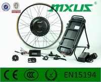 free shipping 24' wheel size 250w-1000w electric dirt bike 48v shop over sink
