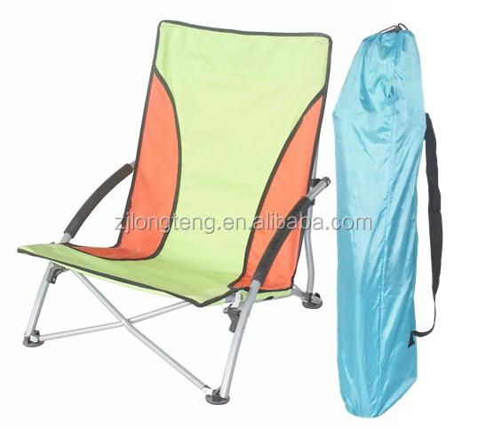 wholesale tommy bahama wholesale tommy bahama suppliers and at alibabacom - Tommy Bahama Chairs Beach