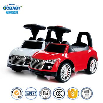 Easy Take Plasma Car With Musicfashion Toy Car Buy Toy Car Plasma