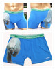 /product-detail/wholesale-men-underwear-hot-sexi-underwear-selling-boxer-briefs-boxer-for-young-boys-60234199246.html