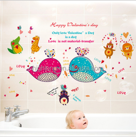 New gadgets china full wall stickers my orders with alibaba