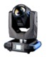 Clay Paky Sharpy 2r 132w Beam Moving Head disco club stage light