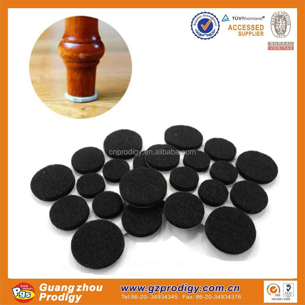 Felt Tips For Furniture, Felt Tips For Furniture Suppliers And  Manufacturers At Alibaba.com