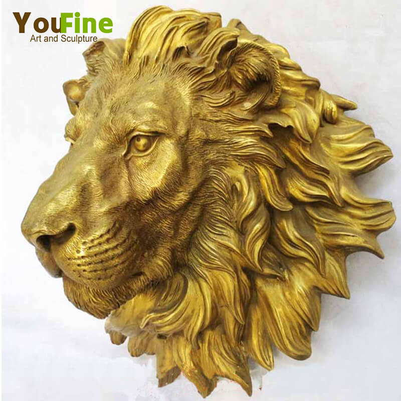 China relief wall sculpture wholesale 🇨🇳 - Alibaba