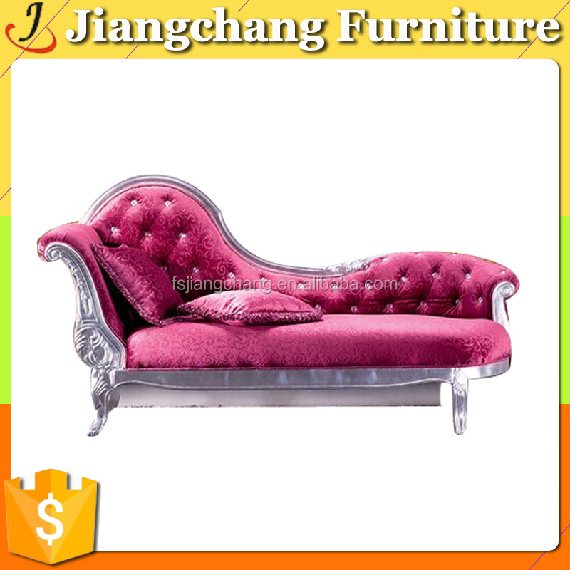 Wood Carved Sofas, Wood Carved Sofas Suppliers and Manufacturers at ...