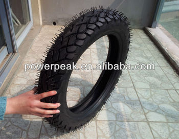 Motorcycle Ice Racing Tires 3 00 18 360h18 2 75 18 3 00 18 90 90 18