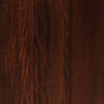 best sale taun real wood flooring cheap price buy bolon. Black Bedroom Furniture Sets. Home Design Ideas
