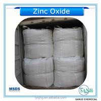 Zinc Oxide for Agriculture grade