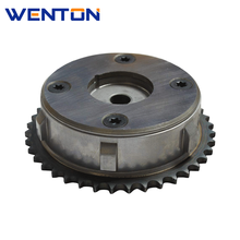 6M8G-6C525-BE LF92-12-4X0 LF94-12-4X0 LF92-38T 511463 VVT Attuatore Albero A Camme Timing Gear