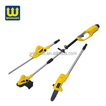 Wintools power tools names garden tools WT03043. Wintools Power Tools Names Garden Tools Wt03043   Buy Names Garden