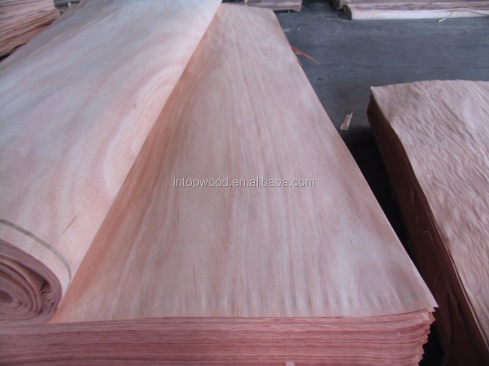 bintangor The bintangor plywood panels are mainly used in the packaging industry ,bintangor veneer, originated from the africa, is a hardwood veneer mainly used for furniture surface making and interior decoration or as protective plates for loaded goods.