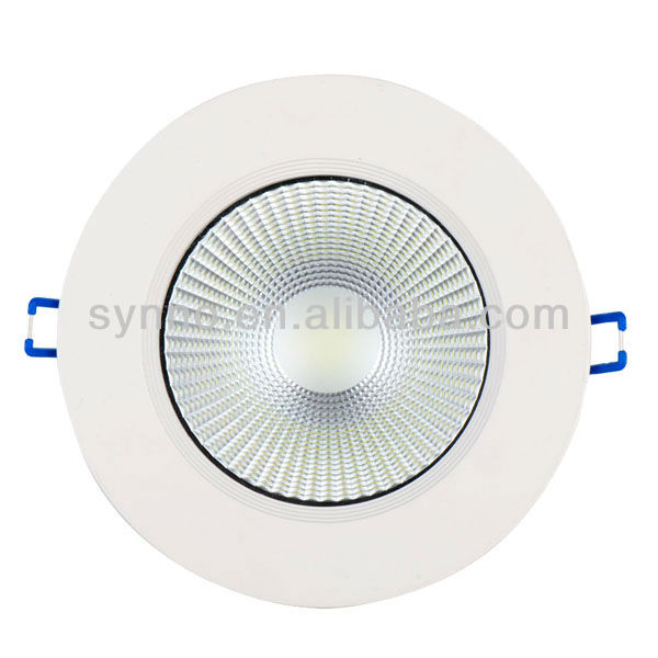 236451bf5a2 Online Shopping Web Site Led Recessed Ceiling Light - Buy Led ...
