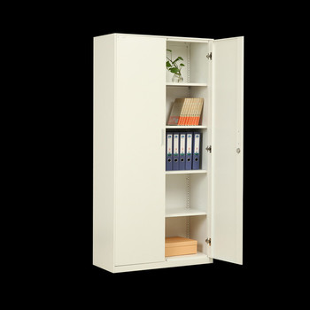 complete category can be customized metal cabinet store zx-w3/a