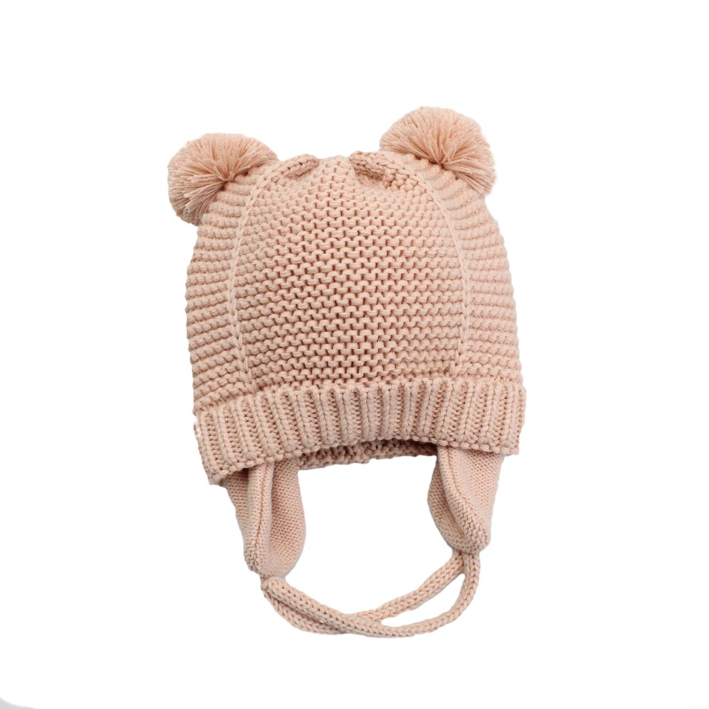 cd149a7b79886 China winter hats for girls wholesale 🇨🇳 - Alibaba