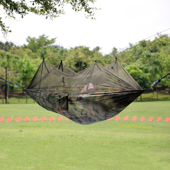 cheap price jungle camouflage hammock with canopy camouflage hammock tent for outdoor camping cheap price jungle camouflage hammock with canopycamouflage      rh   alibaba