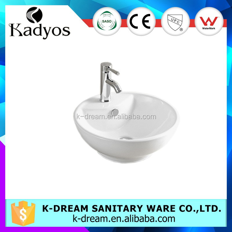 One Piece Bathroom Sink And Countertop  One Piece Bathroom Sink And  Countertop Suppliers and Manufacturers at Alibaba com. One Piece Bathroom Sink And Countertop  One Piece Bathroom Sink
