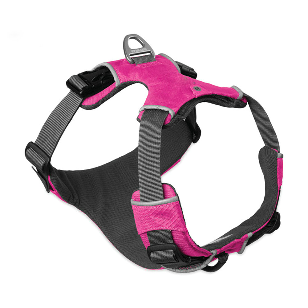High quality cheap price dog chest harness pet harness dog products