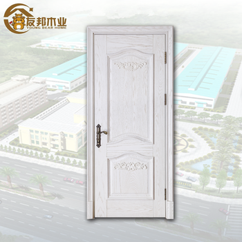 Saudi Arabia Government Oversize 24 X 80 Exterior Door Wood Ybvd