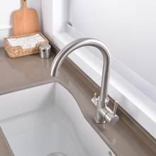 Новый черный кухонный кран водостойкие краны смесители для кухни смеситель фильтр для питьевой воды кран для кухонной раковины водопровод...(Китай)