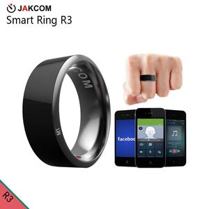 Jakcom R3 Smart Ring Timepieces, Jewelry, Eyewear Rings 1 Gram Gold Ring For Men Jewellery Gold 925 Sterling Silver Jewelry