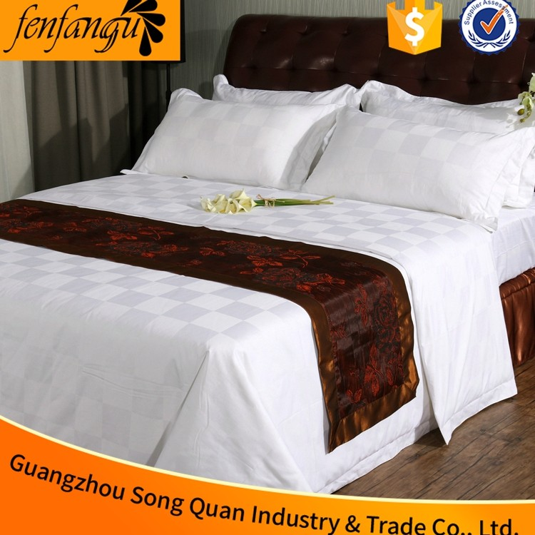 new style bedding emoji bedding emoji bedding suppliers and manufacturers at