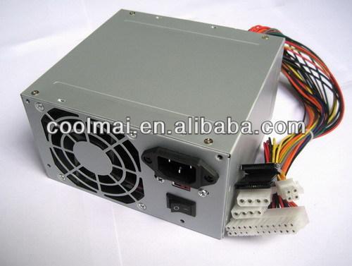Desktop Smps 200w - Buy 200w Switch Pc Power,220v Smps,Desktop Pc ...