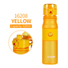 16208-Yellow-620ml