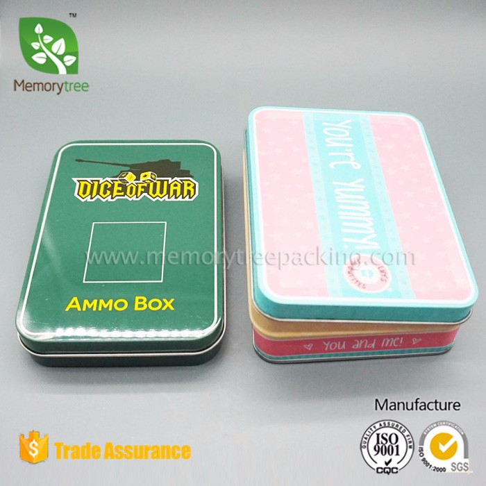 office and school use all types of pencil boxes and cases manufacturer