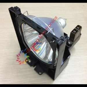 Original Projector Lamp POA-LMP29 610-284-4627 UHP 150W with Housing for Sanyo PLC-XF20 / PLV-XF20E /PLC-XF21 / PLC-XF21E